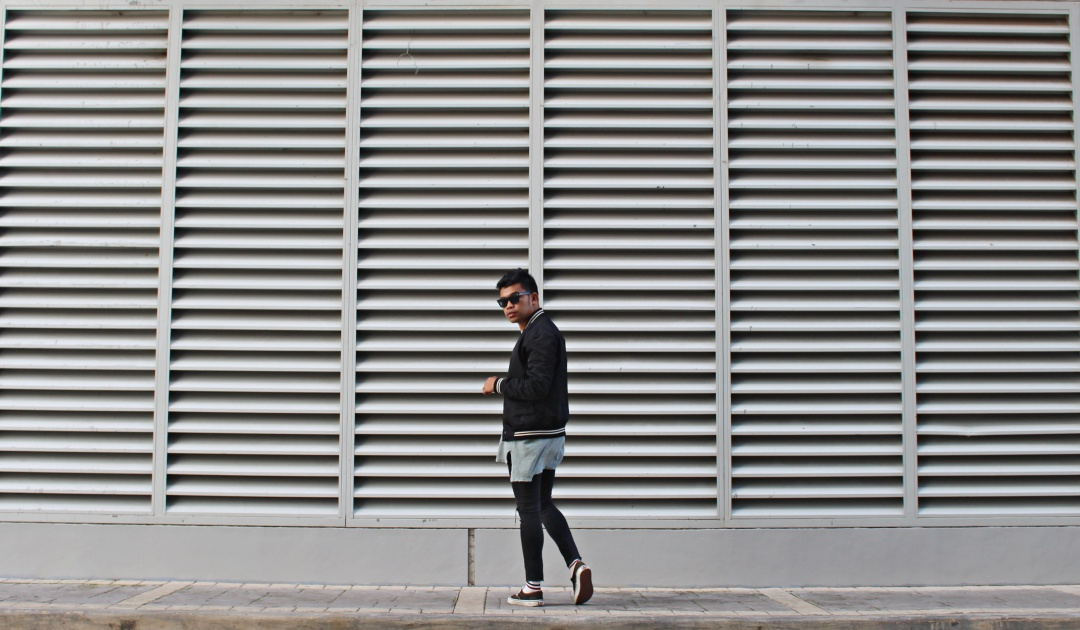best-cebu-men-fashion-blogger-almostablogger.jpg
