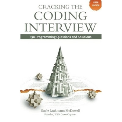 Free Download, Amazon, Flipkart, Cracking The Coding Interview: 150 Programming Questions And Solutions by Gayle Laakmann McDowell