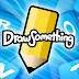 Draw Something v2.333.370
