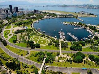 Concurso Auditor Fiscal ISS - Rio de Janeiro 2019 - Blog Ciclos de Estudo