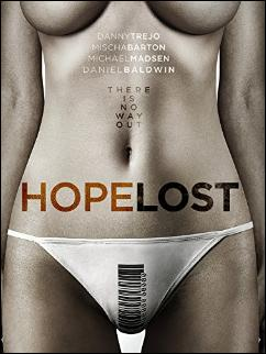 Download Hope Lost