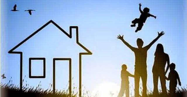 Sebagai pengantin baru yang baru menikah, ada baiknya terpisah dari orang tua. Jika belum memiliki rumah yang baru, minimal suami istri bisa menyewa rumah sendiri. Mengapa itu penting tinggal terpisah dari orang tua? Berikut alasannya