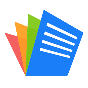 Polaris Office - Word, Docs, Sheets + PDF Reader 7.3.16 (Pro) APK