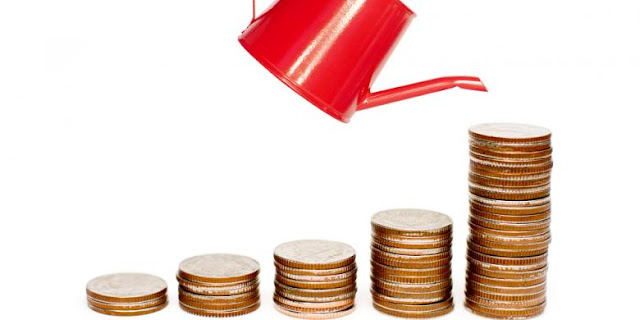 Soal Ekonomi : Konsumsi, Tabungan dan Investasi Lengkap Versi 1