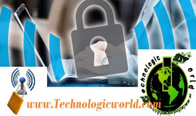 Tighten_your_network_and_Wi-Fi_security_Technologic-World