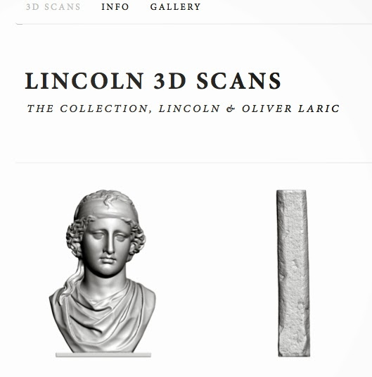http://lincoln3dscans.co.uk/info/