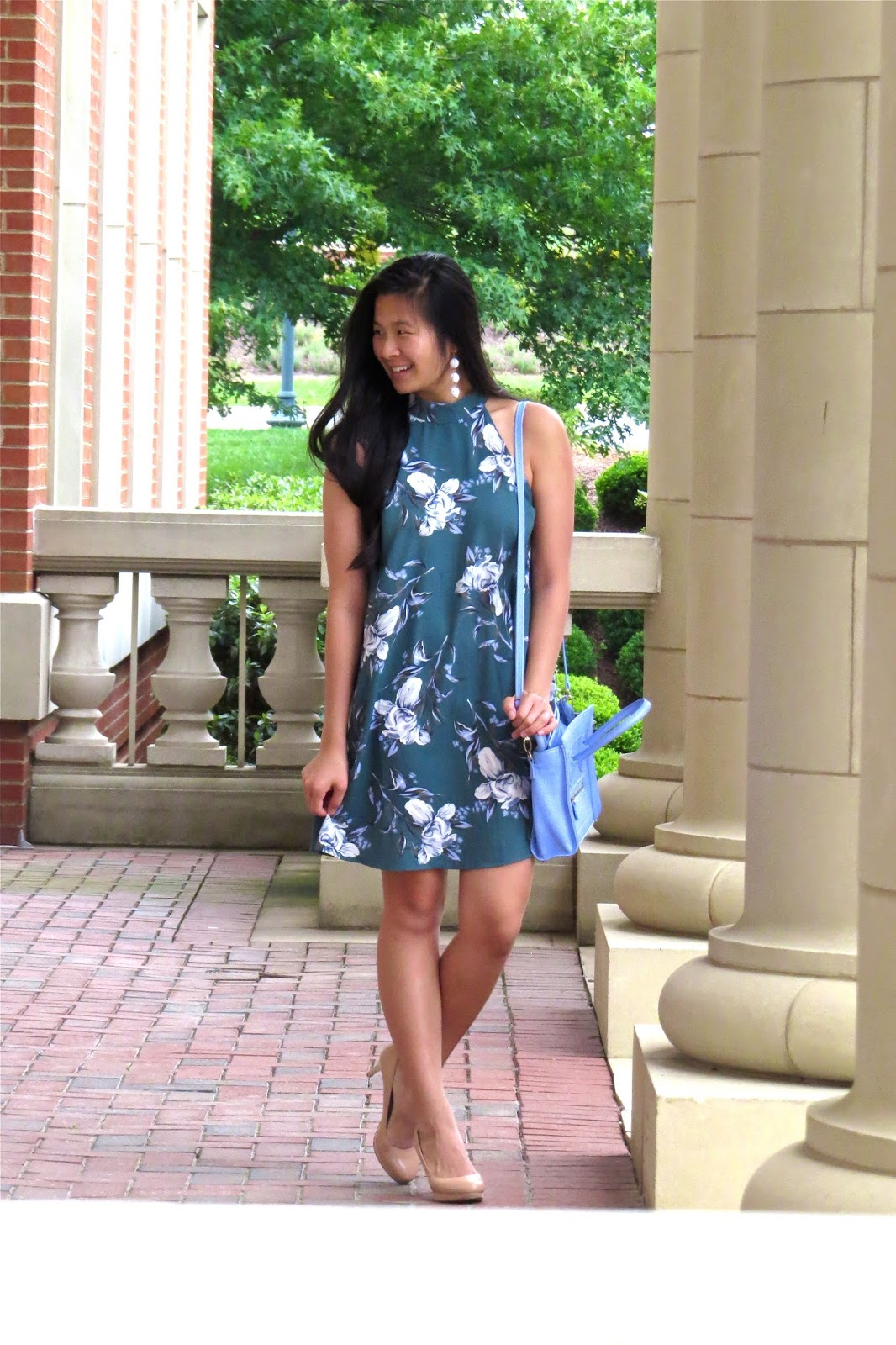 Tobi_floral_shift_dress