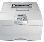 Lexmark T430DN Driver Download