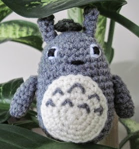 http://translate.googleusercontent.com/translate_c?depth=1&hl=es&rurl=translate.google.es&sl=auto&tl=es&u=http://stitchem.tumblr.com/post/79305454535/little-totoro&usg=ALkJrhhnbZFRhSTuzqrsm6PeHuTC1Bfk6A