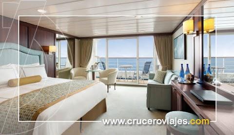 Oceania Cruises lanza 83 nuevos itinerarios en su catálogo Europa y las Américas 2020