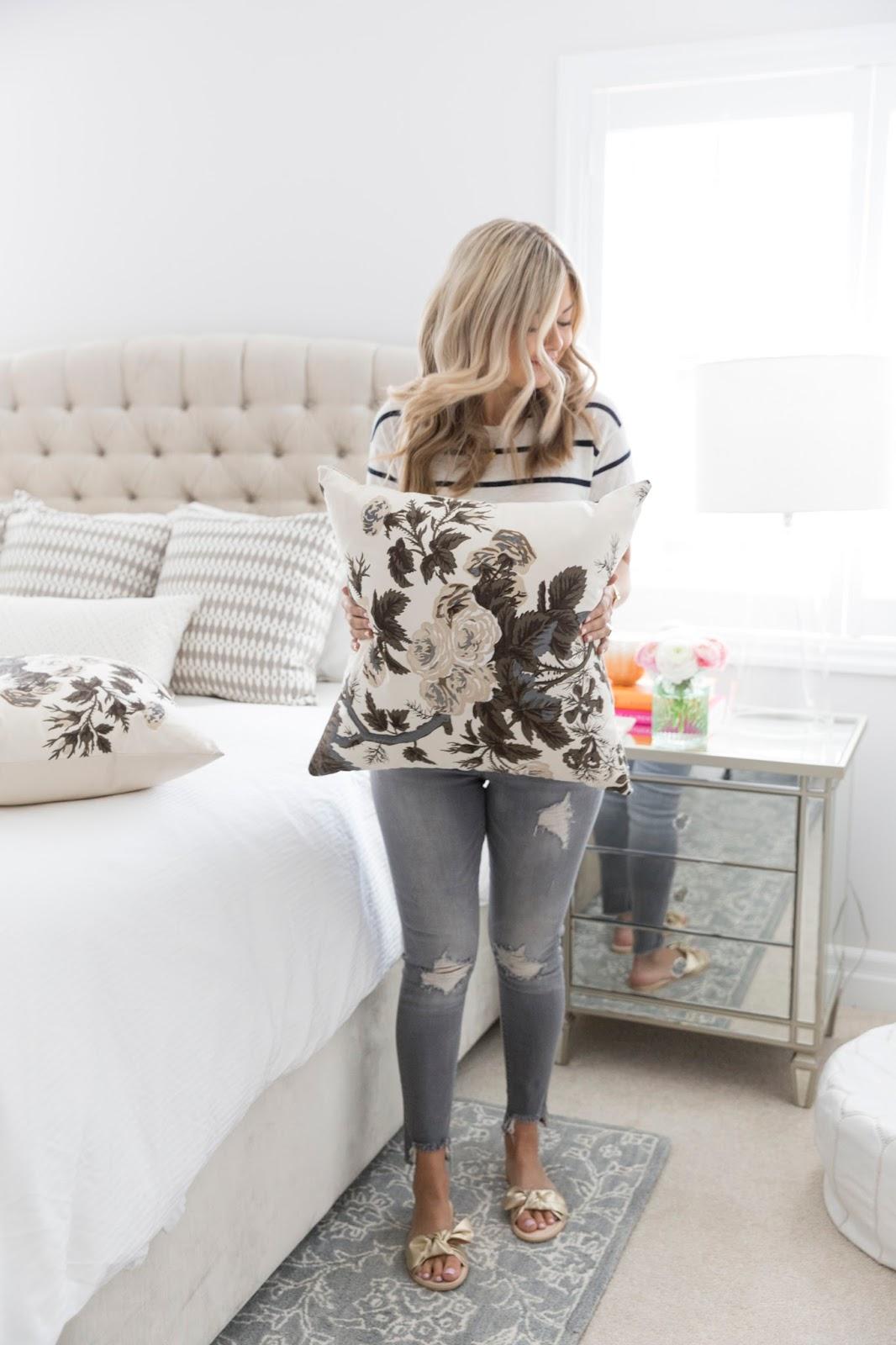 Sealy Posturepedic Gel Pillow Review