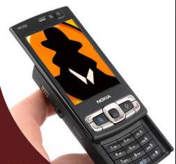 Como grampear um celular para espionar