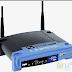 4 Cara Ampuh Mempercepat Jaringan Wifi