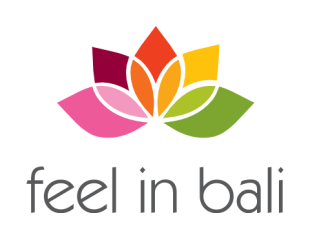 Feel in Bali