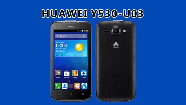 rom stock Huawei Y520-u03 Tigo Colombia
