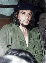 9th October-We Remember a Hero –Son of Revolutionary Che Guevara-చే గువేరా ప్రవహించే ఉత్తేజం,విప్లవ కెరటం వర్ధంతి అక్టోబర్ 9