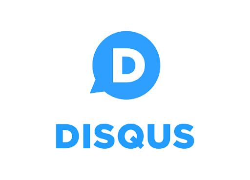 Cara Mendapat Backlink Berkualitas Gratis dari Disqus