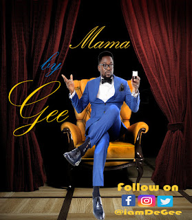 https://rmblitz.blogspot.com.ng/2017/03/download-exclusive-music-mama-by-gee.html