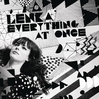 Lenka - Everything At Once