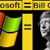 Microsoft ने बनाया लाखो लोगो को करोडपति- Microsoft के बारे मे रोचक तथ्य। Amzing facts about Microsoft In Hindi