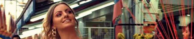 Video: Alexandra Stan - Boy Oh Boy