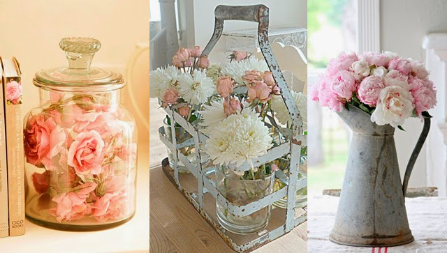 flores-shabby-chic