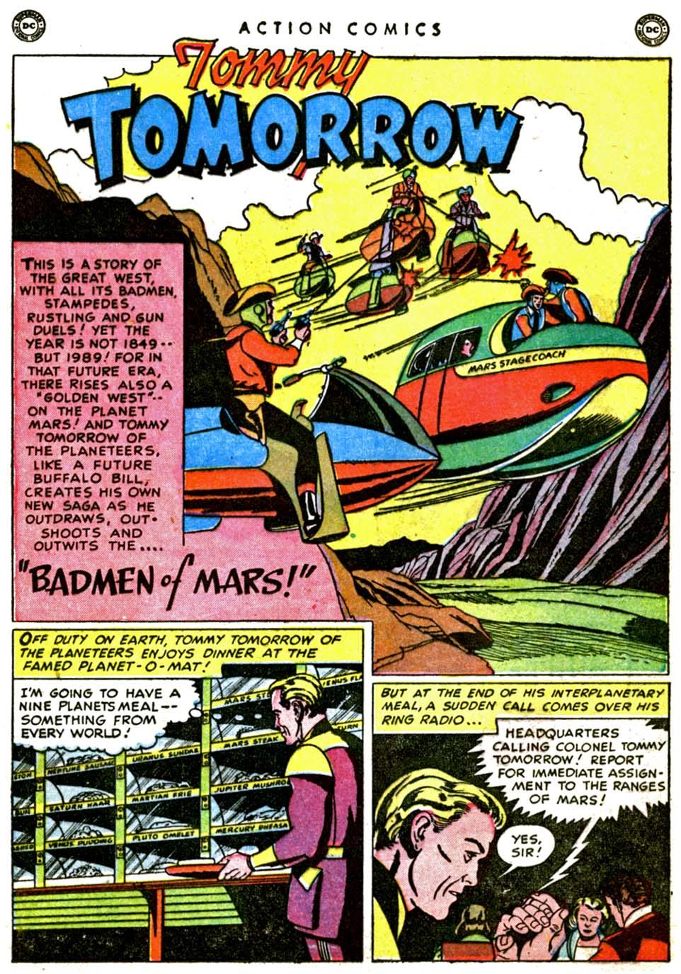 Action Comics (1938) 139 Page 15