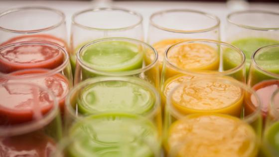 drink recipes | Watermelon drink recipe | Dates juice recipe | Mango milk shake recipe | spicy buttermilk recipe | Ginger and lemon weight loss drink | Lemon mint juice recipe | Hard iced tea recipe | Grape wine recipe | Kulukki sarbath recipe | Apple milk shake Recipe