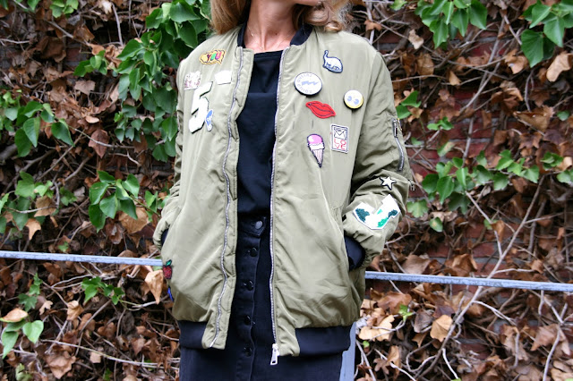 chloeschlothes-bomber-dressfo