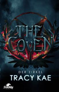 http://aryagreen.blogspot.de/2018/03/the-coven-der-zirkel-von-tracy-kae.html
