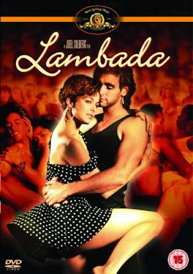 Lambada (1990)