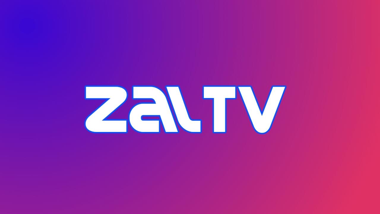 Kode Aktivasi ZalTV Sport Terbaru 2019
