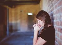 manfaat ibadah untuk dosa dan berkat