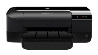 HP Officejet 6100 (H611) [Télécharger] Pilote imprimante
