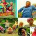 Balkisyh Semundur Khan: 'Semuanya kerana Atul'