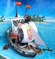 http://emma-j1066.blogspot.com/2011/06/magdalena-spanish-galleon.html