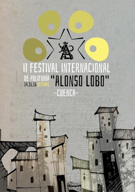 http://coroalonsolobo.es/ii-festival-internacional-de-polifonia-alonso-lobo/