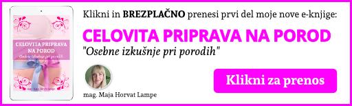 http://c.kleko.si/porod