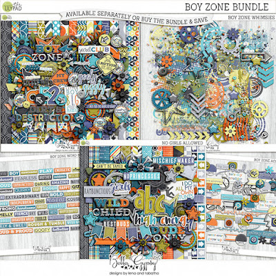 http://the-lilypad.com/store/Boy-Zone-Digital-Scrapbook-Bundle.html