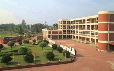 Agricultural University Bangladesh