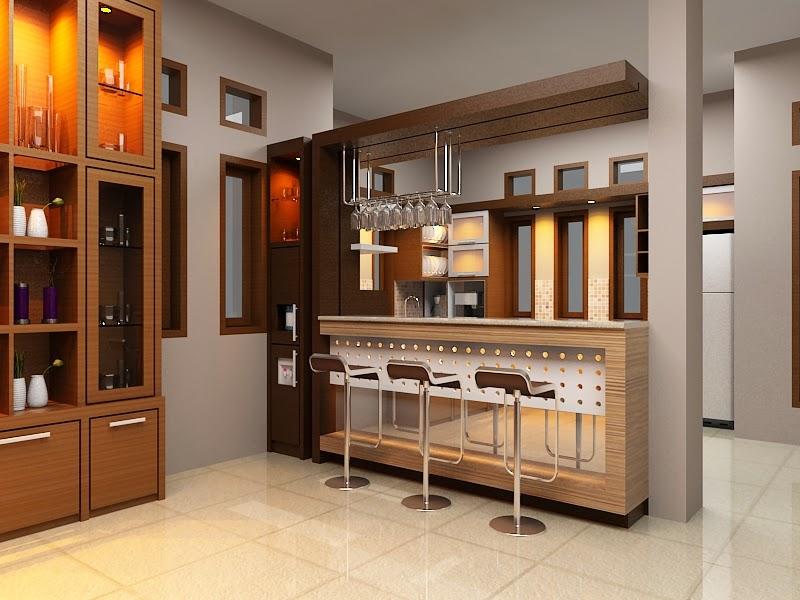 Arsha Design Interior Exterior Furniture Tasikmalaya