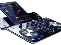 Hercules DjControlWaveM3 Drivers and Software download
