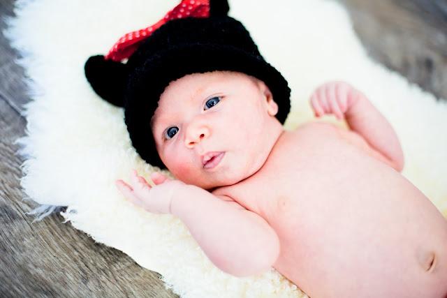 stuttgart bebek fotograflari