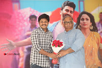 Radha Movie Success Meet Stills .COM 0034.jpg