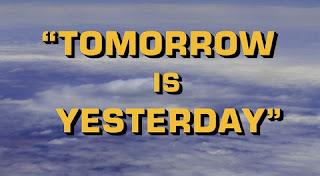 تفسير رؤية يوم الأمس في المنام بالتفصيل