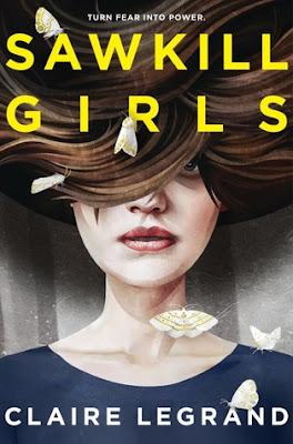 https://www.goodreads.com/book/show/38139409-sawkill-girls