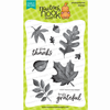 http://www.newtonsnookdesigns.com/shades-of-autumn/