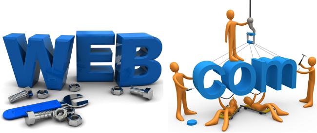Tasarımcılar (Web) için Bedeva Kaynaklar