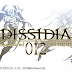 Best PPSSPP Setting Of Dissidia Doudecim 012 Final Fantasy Gold v.1.2.2