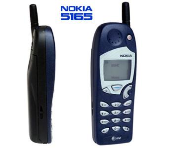 Old+Phone+NOKIA+5165+Image.jpg